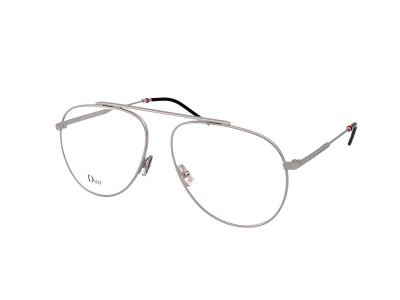 Brýlové obroučky Christian Dior Dior0221 010