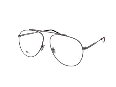 Brýlové obroučky Christian Dior Dior0221 KJ1