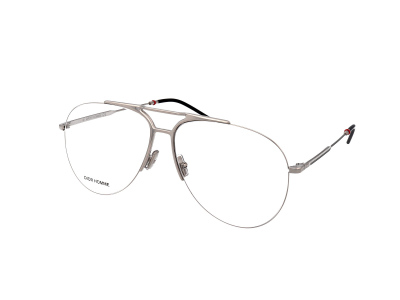 Brýlové obroučky Christian Dior Dior0231 010