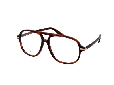 Brýlové obroučky Christian Dior Dioressence16 086