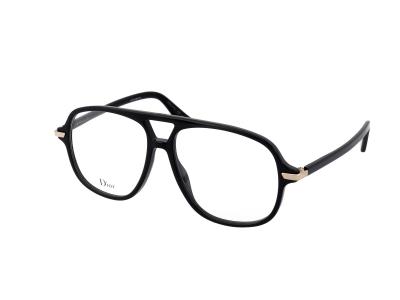 Brýlové obroučky Christian Dior Dioressence16 807