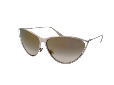 Sluneční brýle Christian Dior Diornewmotard 010/FQ