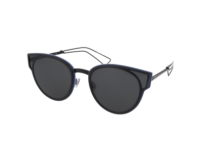 Sluneční brýle Christian Dior Diorsculpt 006/P9