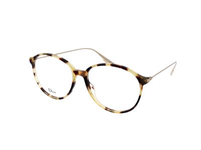 Brýlové obroučky Christian Dior DiorsightO2 SX7