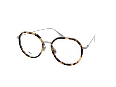Brýlové obroučky Christian Dior DiorstellaireO9 8JD