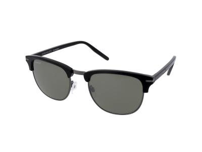 Sluneční brýle Serengeti Alray 8943