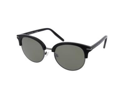 Sluneční brýle Serengeti Lela 8942