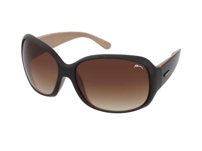 Sluneční brýle Relax Jerba R0295O