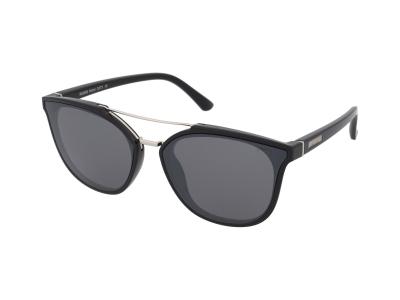Sluneční brýle Relax Nichol R0324B