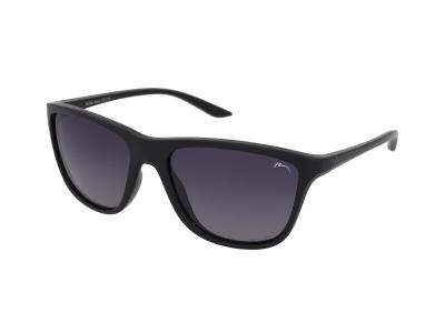 Sluneční brýle Relax Buena R0328A