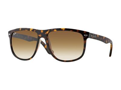 Sluneční brýle Ray-Ban RB4147 710/51