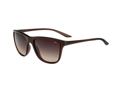 Sluneční brýle Relax Buena R0328B