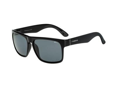 Sluneční brýle Relax Hess R1140A
