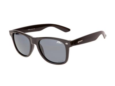 Sluneční brýle Relax Chau R2284