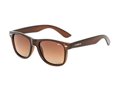 Sluneční brýle Relax Chau R2284D