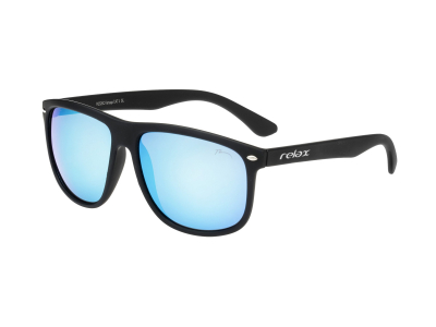 Sluneční brýle Relax Kanaga R2326D