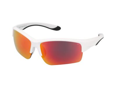 Sluneční brýle Relax Klippa R3078A
