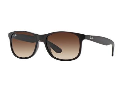 Sluneční brýle Ray-Ban RB4202 607313