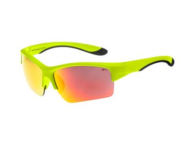 Sluneční brýle Relax Klippa R3078D