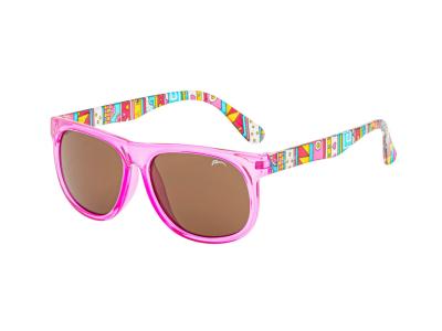 Sluneční brýle Relax Lively R3084K