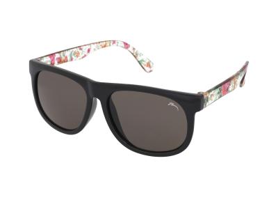 Sluneční brýle Relax Lively R3084L
