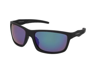 Sluneční brýle Relax Gaga R5394I
