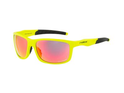 Sluneční brýle Relax Gaga R5394J