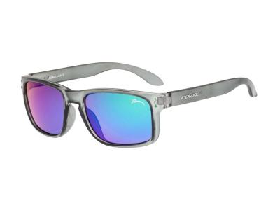 Sluneční brýle Relax Melite R3067B