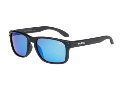 Sluneční brýle Relax Melite R3067D