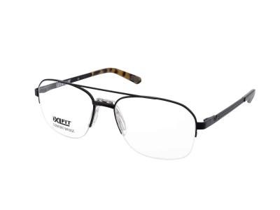 Brýlové obroučky Caterpillar CTO Bridger 004