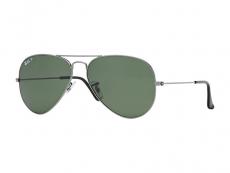 Sluneční brýle Aviator - Ray-Ban Original Aviator RB3025 004/58
