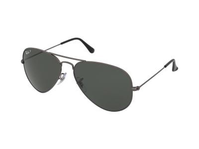 Sluneční brýle Ray-Ban Original Aviator RB3025 004/58