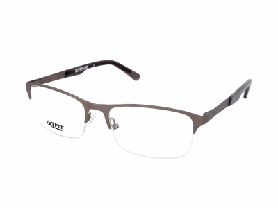 Brýlové obroučky Caterpillar CTO Estimator 005
