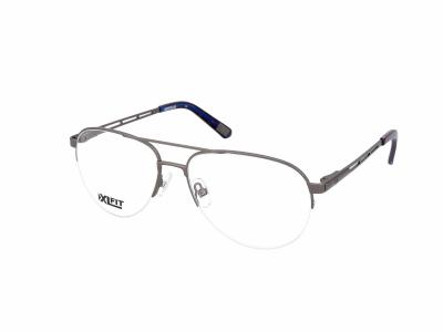 Brýlové obroučky Caterpillar CTO Programmer 005