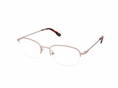 Brýlové obroučky Caterpillar CTO Proofer 001