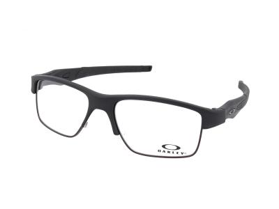 Brýlové obroučky Oakley OX3128 312801