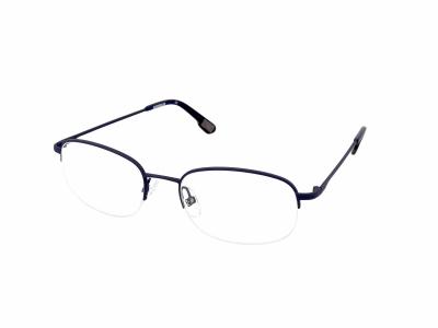Brýlové obroučky Caterpillar CTO Proofer 006
