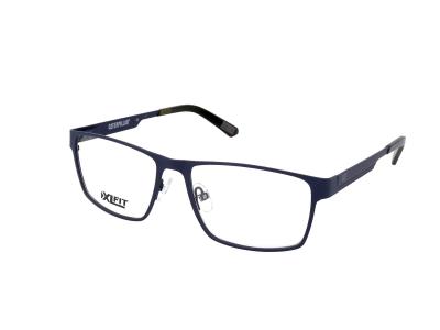 Brýlové obroučky Caterpillar CTO Twinthread 006