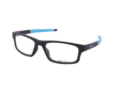 Brýlové obroučky Oakley OX8037 803701