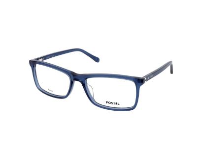 Brýlové obroučky Fossil Fos 7090/G PJP