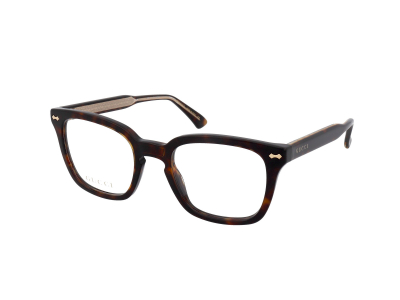 Brýlové obroučky Gucci GG0184O 002