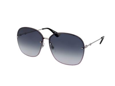 Sluneční brýle Gucci GG0228S-004