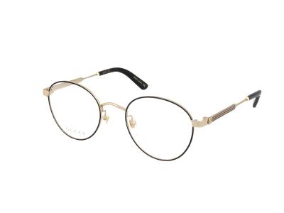 Brýlové obroučky Gucci GG0290O 002