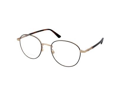 Brýlové obroučky Gucci GG0392O 002