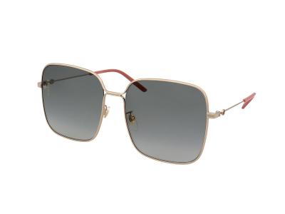 Sluneční brýle Gucci GG0443S-001