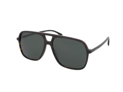 Sluneční brýle Gucci GG0545S-002