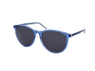 Sluneční brýle Hugo Boss HG 1095/S OXZ/IR