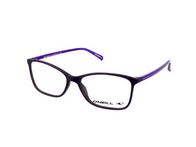 Brýlové obroučky O'Neill ONO Airlie 161
