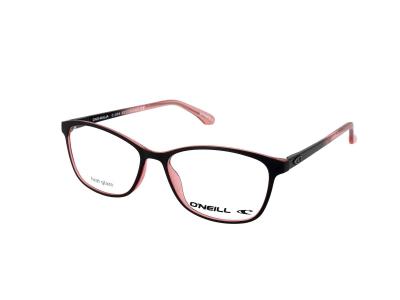 Brýlové obroučky O'Neill ONO Malia 104