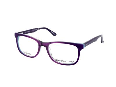Brýlové obroučky O'Neill ONO Montana 161